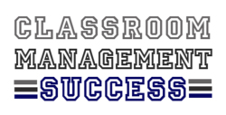 Classroom Management Success